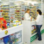 traducciones-farmaceuticas