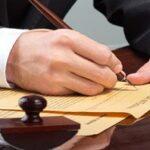 traducciones-juridicas