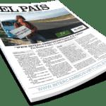 traducciones-periodísticas