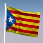 traducciones_catalan
