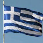 traducciones_griego