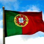 traducciones_portugues