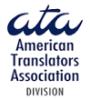 ATA-TRADUCCIONES