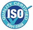 ISO-TRADUCCIONES
